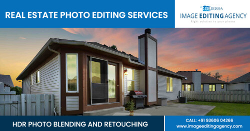 Real-Estate-Photo-Editing-Services.jpg